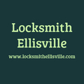 Mike Williamson (@locksmithellisville) Avatar