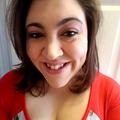 Darlene Jimenez (@darlenejimenez) Avatar