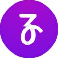 zyppys app (@zyppysapp) Avatar