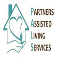 Partners Assisted Living Services (@partnersassisted4) Avatar