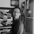 Josh R.M. (@joshrm) Avatar