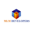 MLM Developers (@mlmdevelopers) Avatar