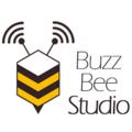 Buzz Bee Studio (@buzzbeestudio) Avatar