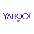 Yahoo Tech Support (@yahootechcare) Avatar