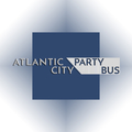 Atlantic City Party Buses (@atlanticcitybusnj) Avatar