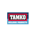 TAMKO Building Products (@tamkobuildingproduct) Avatar