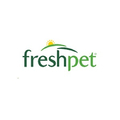 Freshpet Reviews (@freshpetreview) Avatar