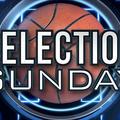 Selection Sunday (@selectionssunday) Avatar
