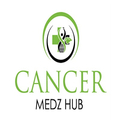 Cancer Medz Hub (@cancermedzhub) Avatar