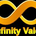 Infinity Valet (@infinityvalet1) Avatar