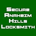 Secure Anaheim Hills Locksmith (@secureanaheimhillsloc) Avatar