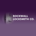 Rockwall Locksmith Co. (@rockwallloc) Avatar