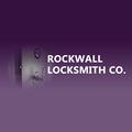 Rockwall Locksmith Co. (@rockwallloc) Avatar