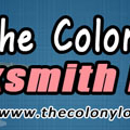 The Colony Locksmith Pros (@thecolonyloc) Avatar