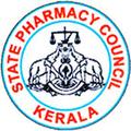 Pharmacy Council Kerala (@pharmacycouncilkerala) Avatar