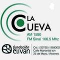 Radio la Cueva AM 1580 (@radiolacueva1580) Avatar