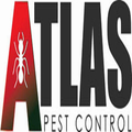 Atlas Termite & Pest Control (@pestcontrolokc) Avatar