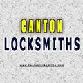 Canton Locksmiths (@cantonlocksmiths) Avatar