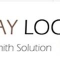 Safeway Locksmith (@safewaylocksmith7) Avatar