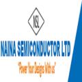 Naina Semiconductor Limited (@nainasemiconductor) Avatar