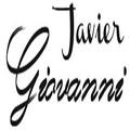 Javier Giovanni (@javiergiovanni) Avatar