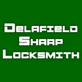 Delafield Sharp Locksmith (@delafieldloc) Avatar
