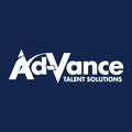 Ad-Vance Talent Solutions (@ad-vance) Avatar