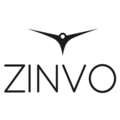 ZINVO WATCHES (@zinvowatches) Avatar