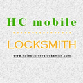 HC Mobile Locksmith (@halescornersloc) Avatar