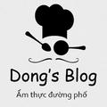 Lý Hoàng Đông (@lyhoangdong) Avatar