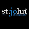 St.John Photography (@stevejohn8567) Avatar