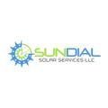 Sundial Solar  (@gosundialus) Avatar