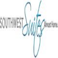 Southwest Suites (@southwestsuites) Avatar