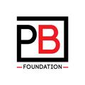 ThPenaltyBox Foundation (@youthhockeygrants) Avatar