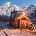 Kedarnath Yatra Package 2019 (@kedarnathyatra) Avatar