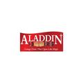 Aladdin Garage Doors (@aladdindoorsus) Avatar