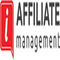 iAffiliate Management (@rickgardnier) Avatar