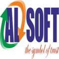 ALSOFT (@alsoft) Avatar