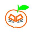Orange Publishers - Book Publishers in olkata (@bookpublisherskolkata) Avatar