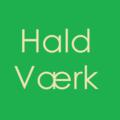 HaldVærk (@haldvaerk) Avatar