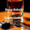 Drug Rehab Sober Living NYC (@drugrehabli) Avatar