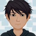 Silva (@andreiah) Avatar