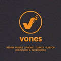 Vones (@vonesrepairs) Avatar