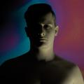 Stephen Cardone (@opaquefigures) Avatar