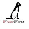 FurFro (@furfro) Avatar