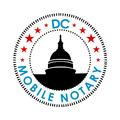 DC Mobile Notary (@dcmobilenotary) Avatar