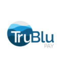 TruBluPay (@trublupay1) Avatar
