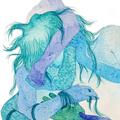 Ana Bertina Hursh (@anabertinahursh) Avatar