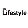 All About The Lifestyle (@allaboutlifestyle) Avatar