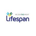 Lifespan Technology (@lifespantechnology) Avatar
